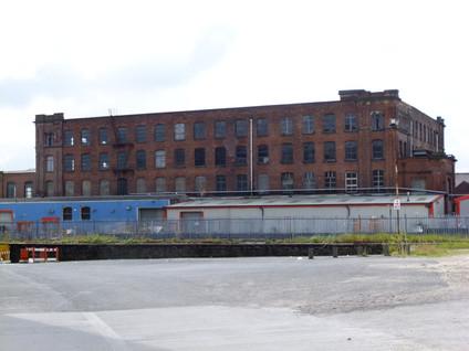 Nortex Mill - Bolton(9).jpg