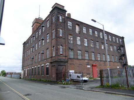 New Victoria Mills - Bury(2).jpg