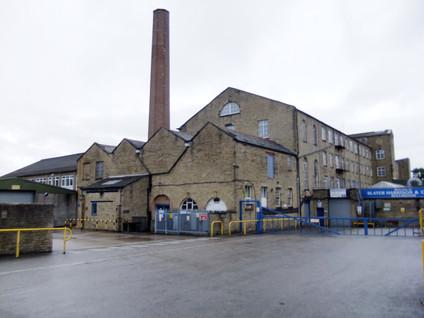 Lowerhouse Mill - Bollington(3).JPG