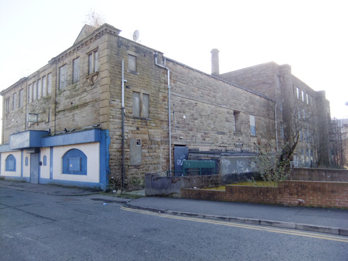 Pentridge Mill - Burnley(3).JPG