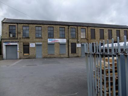 Victoria Mills - Huddersfield(2).JPG