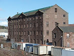 Baltic Works - Arbroath(5).JPG
