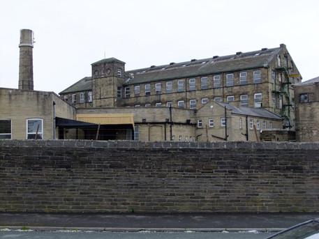 Harris Court Mills - Bradford(14) - Copy