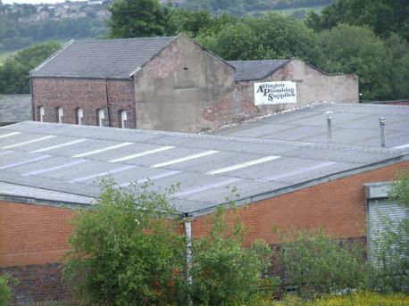 Grimeford Mill - Grimeford(4).JPG