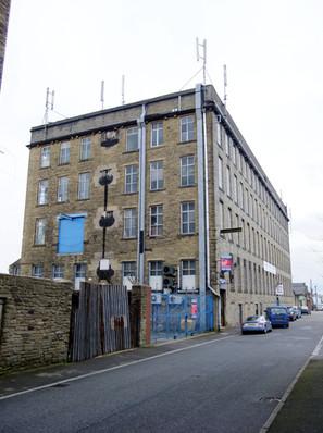 Miall Street Mills - Halifax(5).JPG