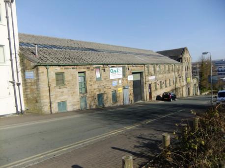 Maltings Mill - Burnley(2).JPG