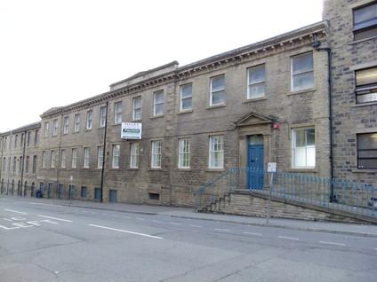 Fairfield Mills - Huddersfield(11).JPG