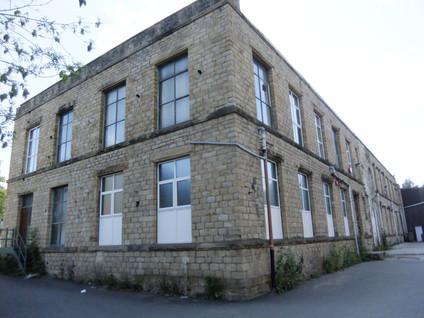Dale Street Mills - Huddersfield(5).JPG
