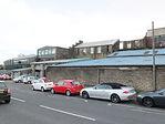 Crosland Moor Mill - Huddersfield(8).JPG