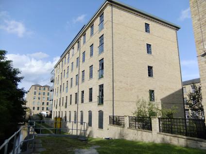 Commercial Mills - Huddersfield(13).jpg