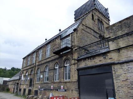 Rashcliffe Mills - Huddersfield(2).JPG