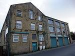 Young Street Mill - Bradford(2).JPG