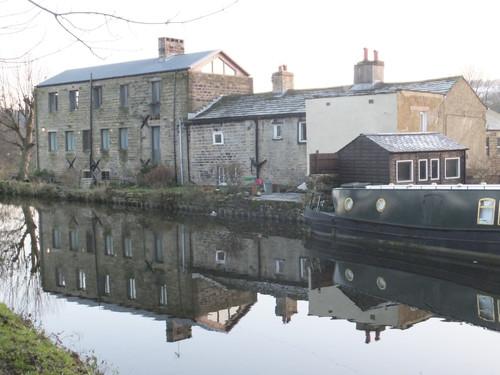 Dowley Gap Mill - Bingley(7).JPG