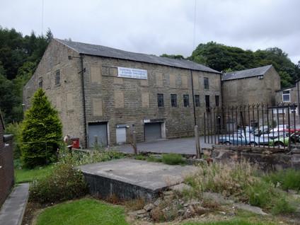 Glen Top Mill - Stacksteads (2).jpg
