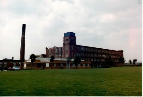 Saxon Mill - Droylesden.JPG