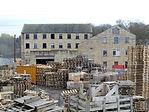 Colne Bridge Mill - Huddersfield(12).JPG