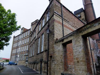 Fearnley Mill - Huddersfield(7).JPG
