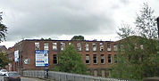 Daneside Mill - Congleton.jpg