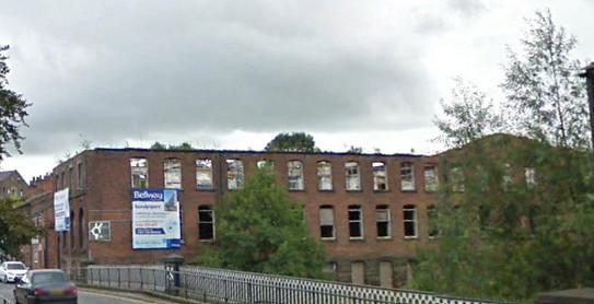 Daneside Mill - Congleton.jpg