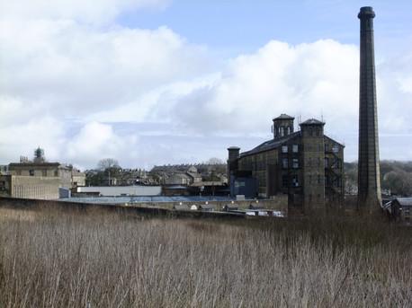Black Dyke Mills - Queensbury(22).JPG