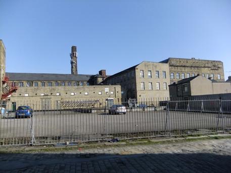 Kyme Mill - Laisterdyke(3).jpg