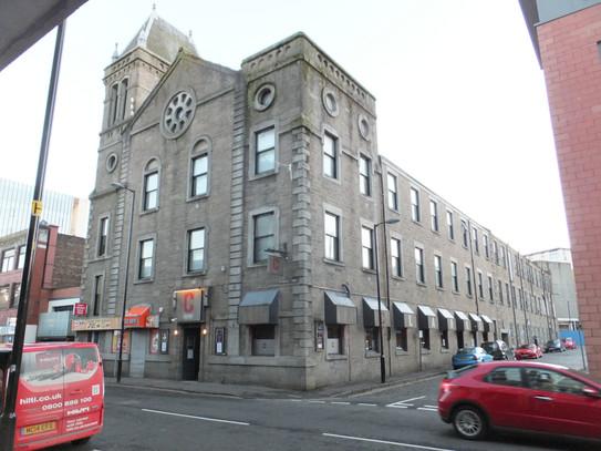Lindsay Street Works - Dundee(8) - Copy.