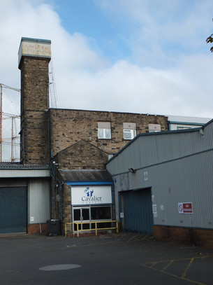 Bank Top Mill - Blackburn(4).JPG