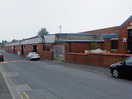 Newton Street Mill - Blackburn(4).JPG