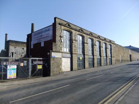 Waterloo Works - Burnley.JPG