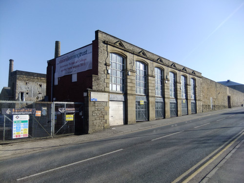 Waterloo Works - Burnley.JPG