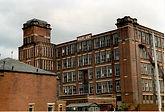 Marland Mill - Castleton.JPG