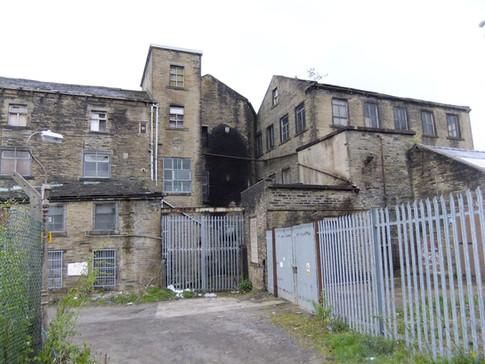 Beckside Mill - Bradford(4) - Copy.JPG