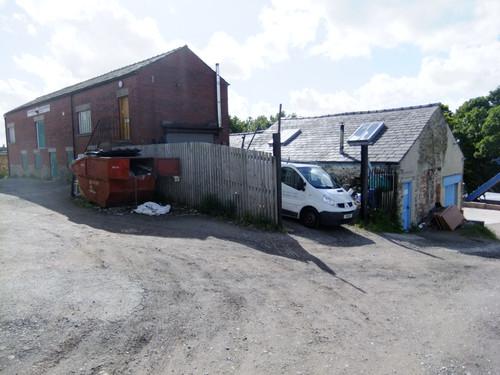 Brook Mill - Adlington(3).JPG
