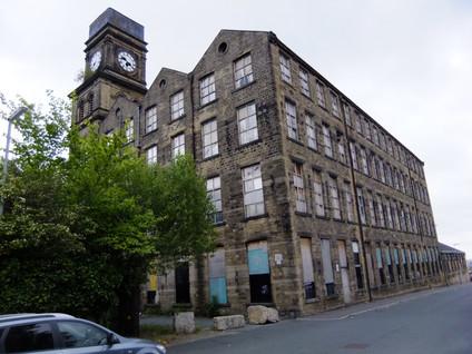 Newsome Mill - Huddersfield.jpg