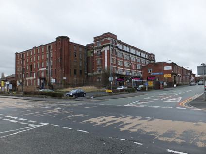 Grecian Mill - Bolton(19).JPG