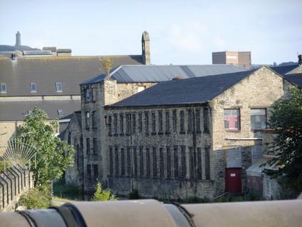 Waterloo Mills - Huddersfield(6).JPG