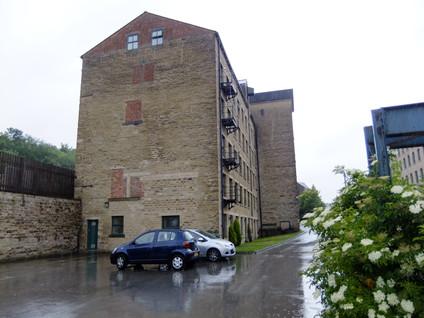 Burdett Mill - Milnsbridge(5).JPG