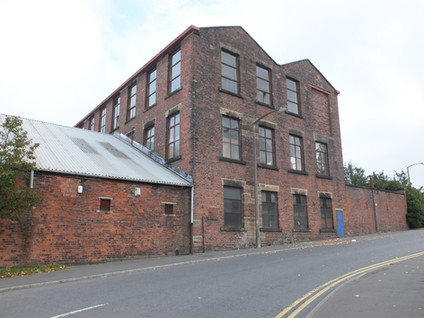 Chadwick Street Mill - Blackburn(5).JPG