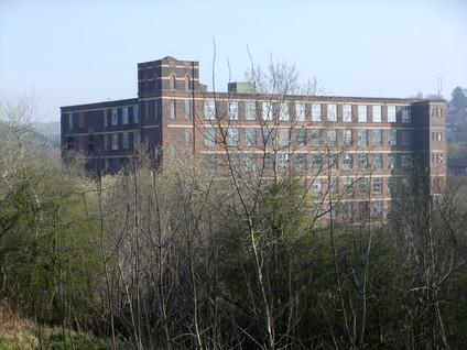Majestic Mill - Springhead(15).JPG