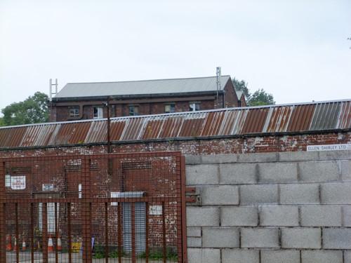 Percival Street Mill - Blackburn(2).JPG