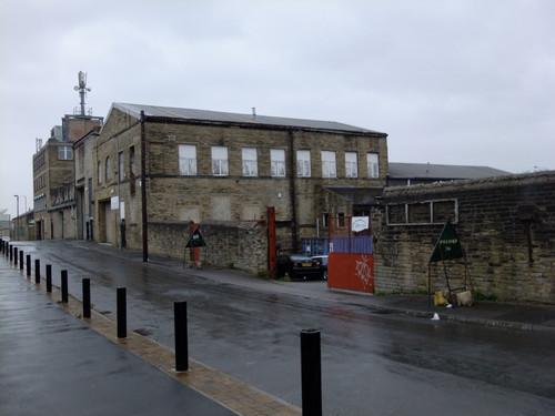 Albion Mills - Bradford(5).JPG
