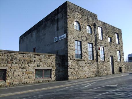 Thorny Bank Mill - Burnley(2).JPG