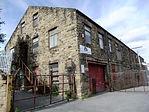 Spafield Mill - Batley.JPG