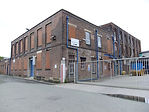 Wellington Mill - Bury.jpg