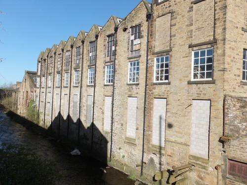 Greenfield Mill - Colne(8).JPG