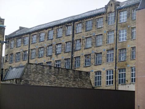 Ladywell Mills - Bradford(4).JPG