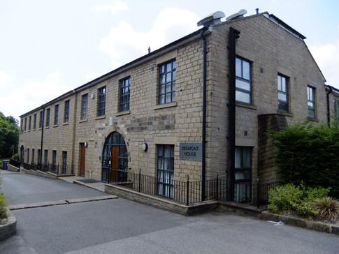 Deakins Mill - Bolton(5).jpg