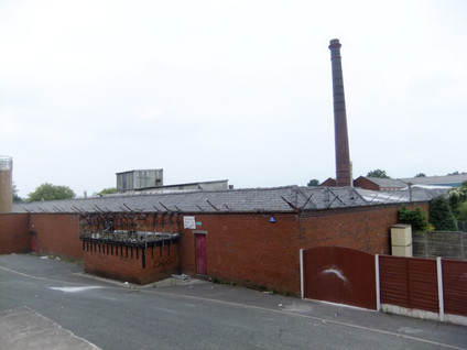 Durbar Mill - Blackburn(8).JPG
