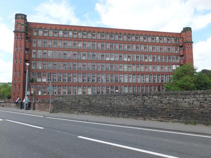 East Mill - Belper(4).JPG