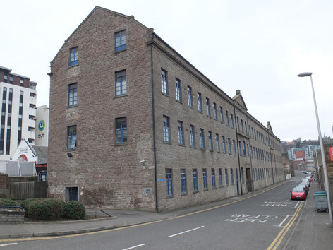 South Mills - Dundee(9).JPG